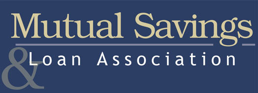 Mutual Savings & Loan Association